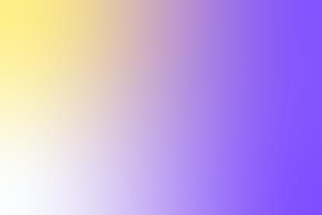 gradientlargetcdcon.png