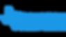 Full_Birdie_Logo.png
