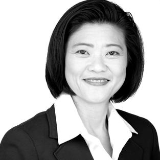 Kathy Cheng*