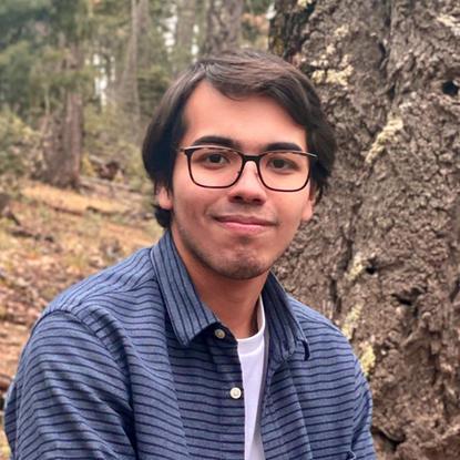 J.J. Martinez (he/him)