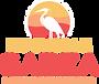 RGZ21001 Logo_F-RGB.png