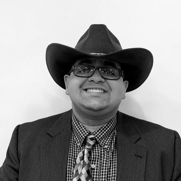 Hector Mendez