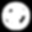 epydlogocirclewhite1.png