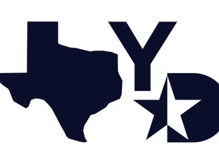 Texas Young Democrats' Statement on the Treatment of Haitian Asylum Seekers