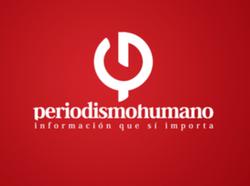 Periodismo Humano
