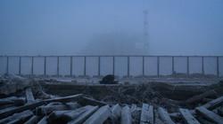 Belgrade Winter