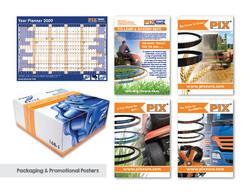 Pix Europe Ltd