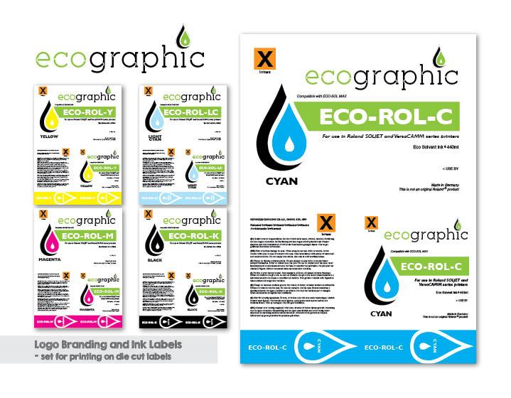 Ecographic