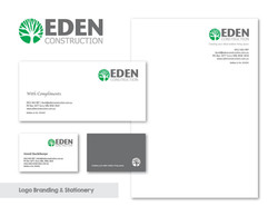 Eden Construction
