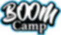 Boom_Camp_Transparent.png
