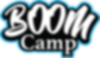 Boom_Camp_Transparent.png