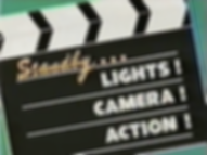 Standby...Lights!_Camera!_Action!_title_