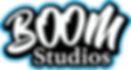 Boom Studios white transparent.png