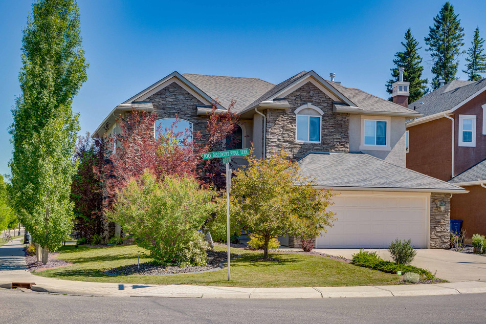 Open House Saturday July 8.2017 from 2-4 pm. 101 Discovery Ridge TERR