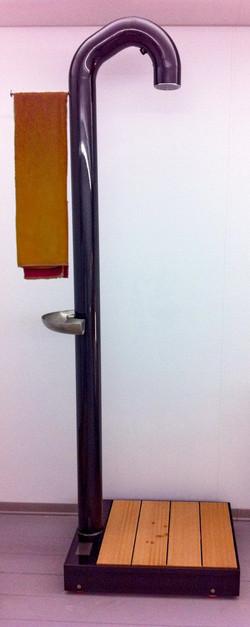 Docce Easy Shower® - mod. SINGLE