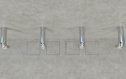 Doccia per esterni Easy Shower - MOD. BASE-4-U-L_f.jpg