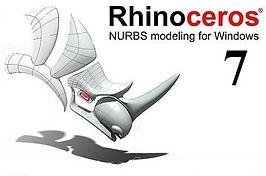 Rhinoceros_7.jpg