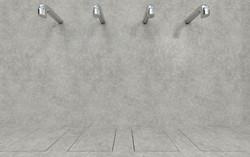 Doccia per esterni Easy Shower - MOD. BASE-4-U-L_g.jpg