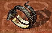 Render anello serpente_3+wmk.jpg