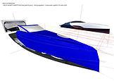 Bugatti Niniette66 - Costruzione sup. 3D