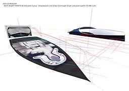 Bugatti Niniette66 - Costruzione curve 2