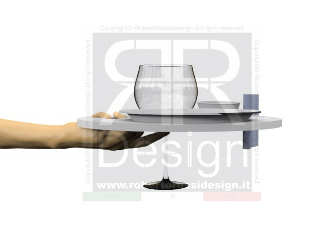 Single happy hour_3D_render14+w.jpg