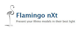 Rendering Official Rhino plugin