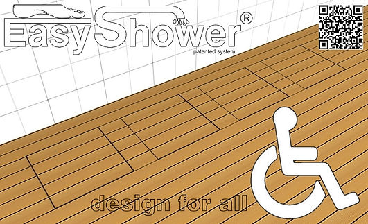 Docce Easy Shower per disabili.jpg