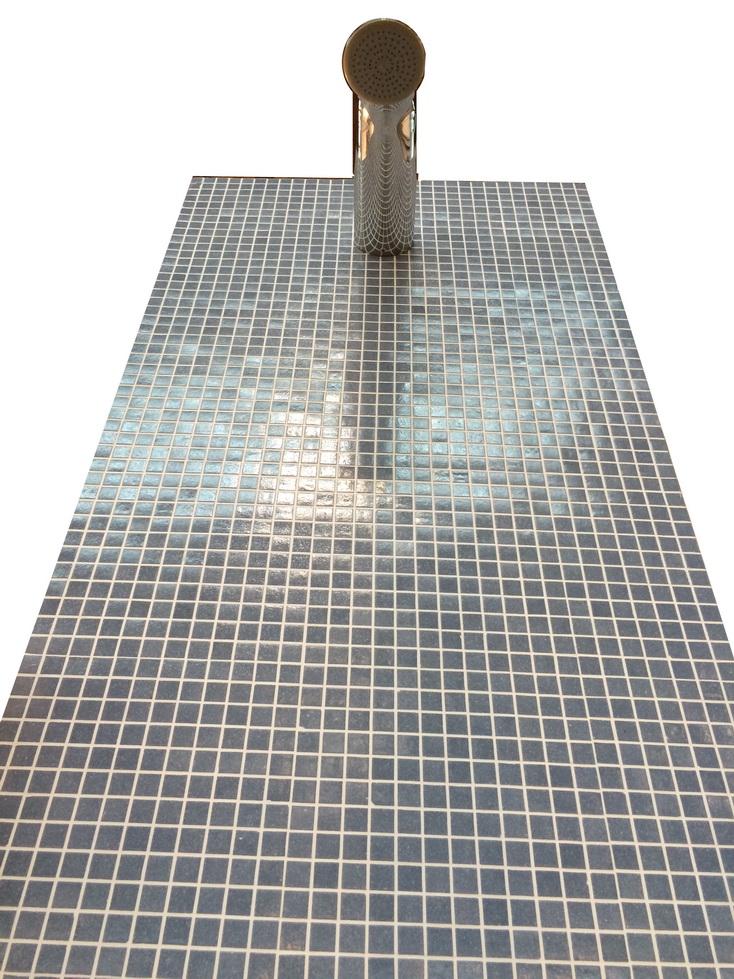 Doccia Easy Shower - MOD. BASE-1-U_1_res
