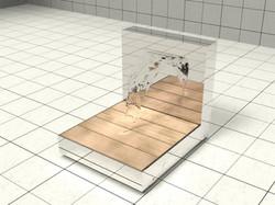 Doccia per esterni Easy Shower - Lavapiedi QUICK WASH-R-L-M.41.jpg