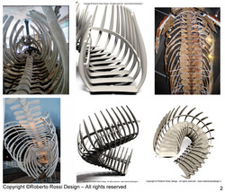 Whale_Skeleton_Staircase_concept_-_©RRDesign_-_All_rights_reserved_public_Pagina_02a.jpg