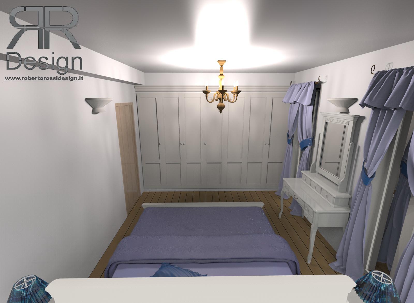 camera matrimoniale soluz1.92W.jpg
