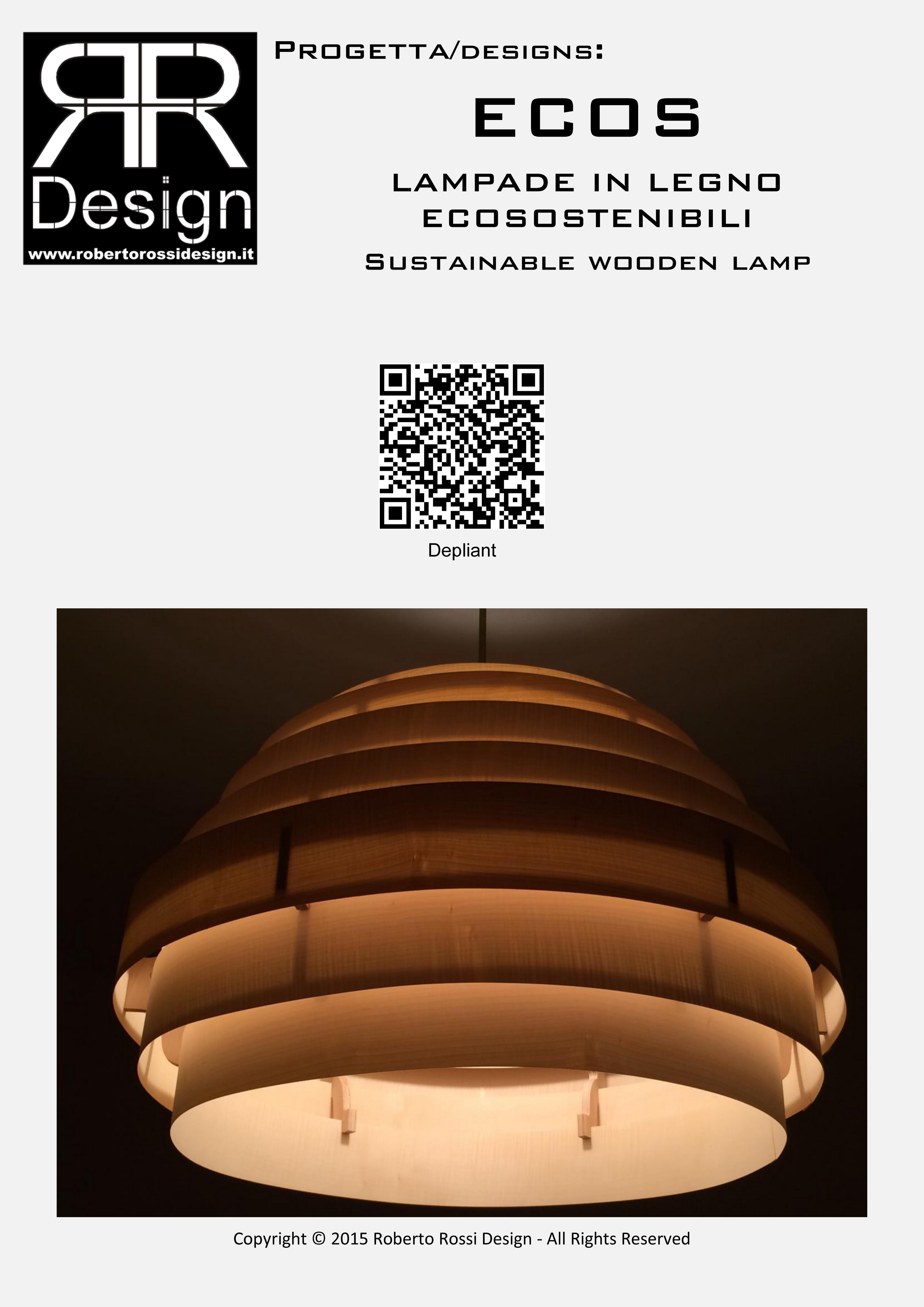 Depliant - LAMPADE IN LEGNO SERIE 'ECOS' (web)_rev3_Pagina_01_resize.jpg