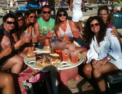 Happy hour on the beach® - Cervia