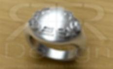 Corsi - Training for jewelers