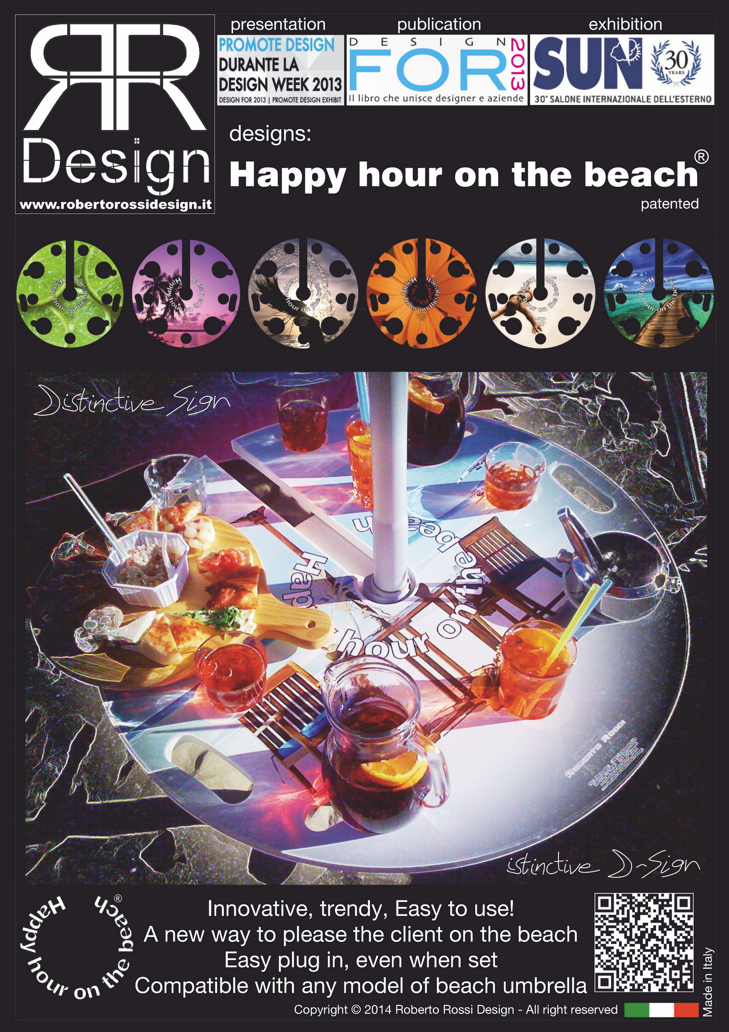 HAPPY_HOUR_ON_THE_BEACH®_-_Depliant_ENG_-_Copertina_resize.jpg