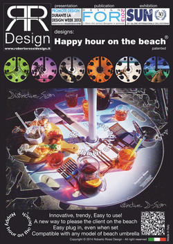 HAPPY_HOUR_ON_THE_BEACH®_-_Depliant_ENG_-_Copertina_resize.jpg
