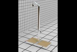 Doccia per esterni Easy Shower - MOD. FACE TO FACE-S2_resize.jpg