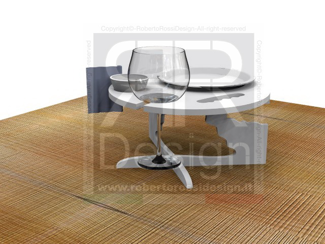 Single happy hour_3D_render15+w.jpg