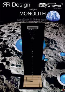 Copertina MONOLITH.jpg