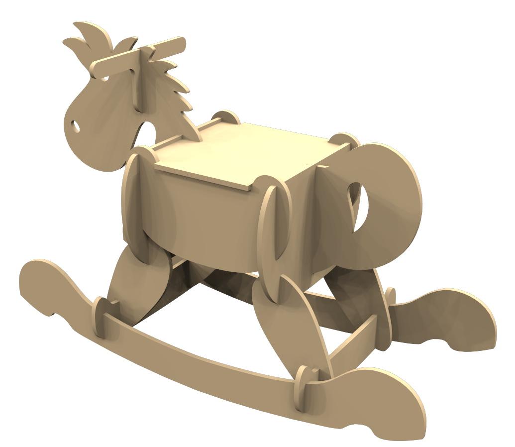 Cavallo a dondolo1.jpg
