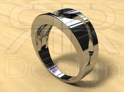 04rendering anello esercizio3_3NXT_RRD.jpg