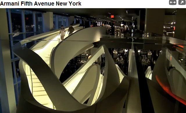 Armani Fifth Avenue New York4 - da video youtube.jpg