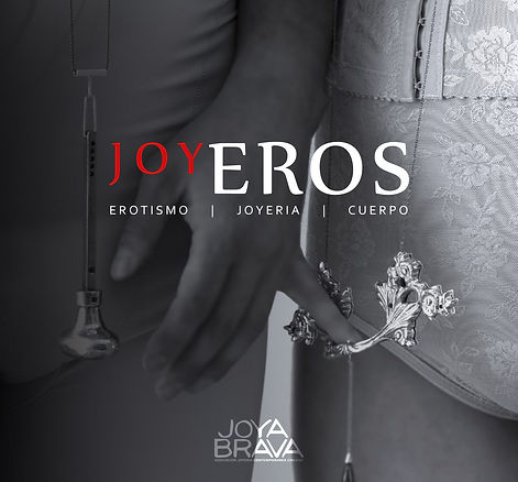 joyEROS-PORTADA-01.jpg