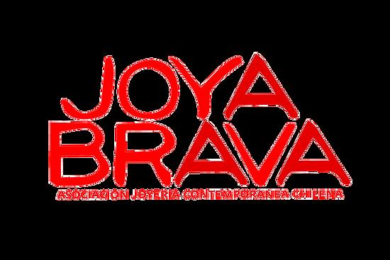 LOGO-JOYABRAVA-baja-rojo2.png