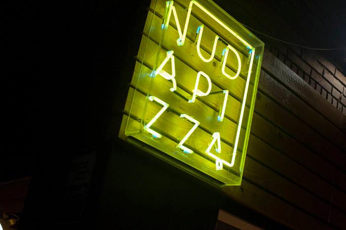 nuda-3947.jpg