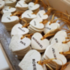 personalised-wedding-heart-favours-400x4