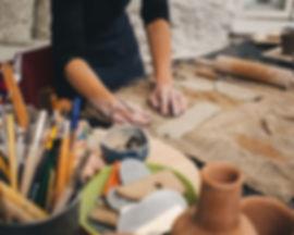 art-crafts-pottery-2-hero-2956.jpg
