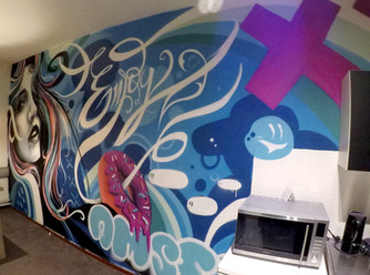 wall_002.jpg