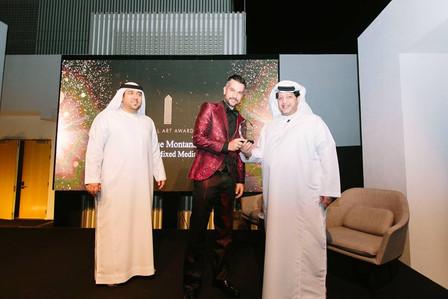global_art_awards_2018